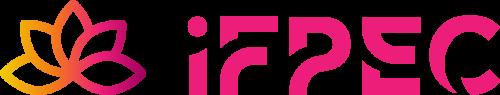IFPEC
